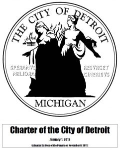 city-charter-cover